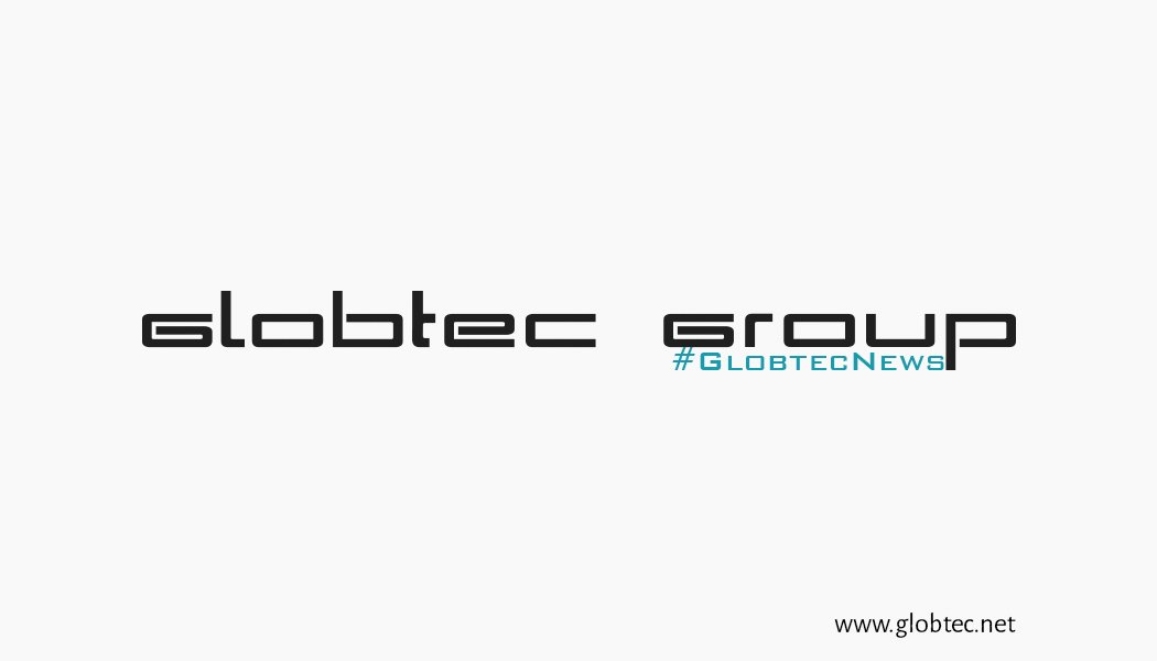 Globtec Investment Group Announces $170 Million Investment in Public Infrastructure and Real Estate Projects in the Visegrád States