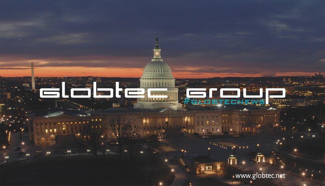 Rechtsstreit mit Fa. Globtec Germany GmbH durch Vergleich beendet