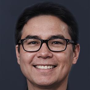 Dr. Michael Choe