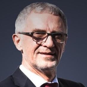 Manfred Bauer