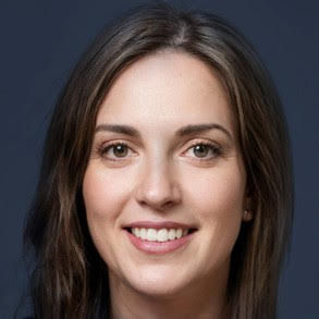 Sarah Weissmann