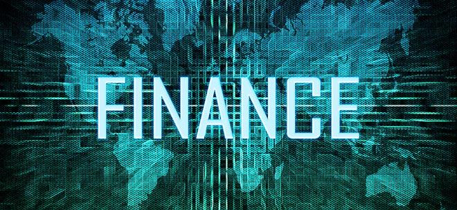 Investor übernimmt alle Assets und Forderungen