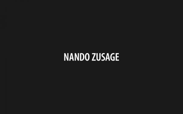 Nando Zusage